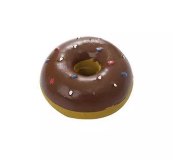 Donut Latex