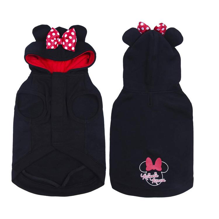 Hundtröja Minnie Mouse
