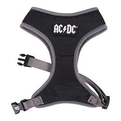 Hundsele ACDC