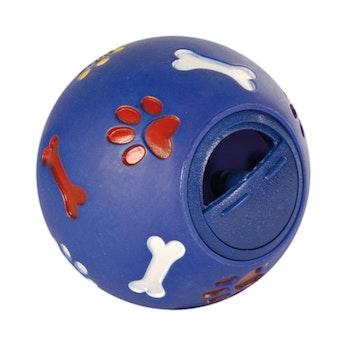 Aktivitetsboll mini 7 cm