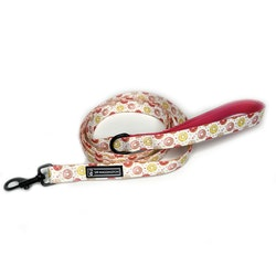Donut Touch Leash