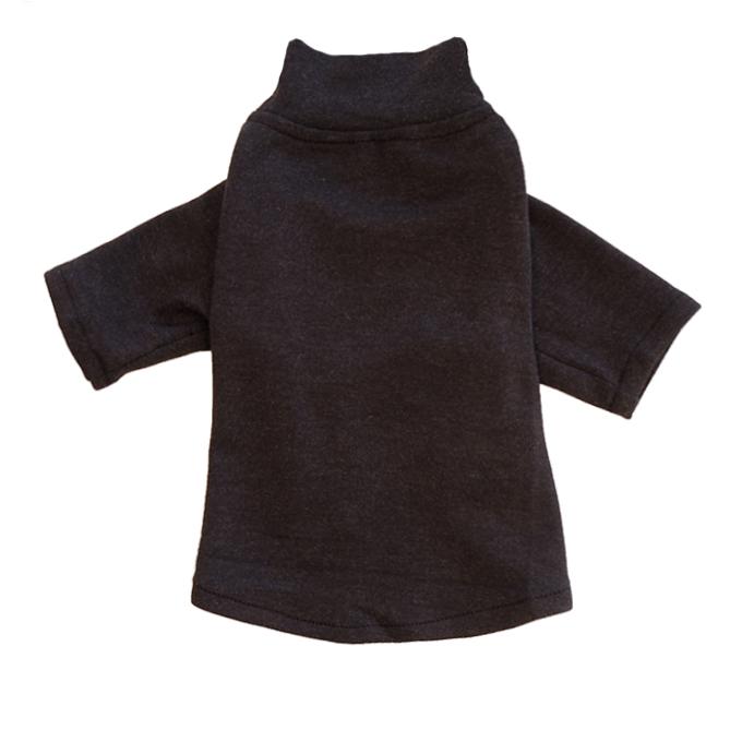 Soft Sweater Bob