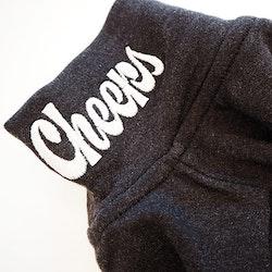 Soft Sweater Bob Hundtröja