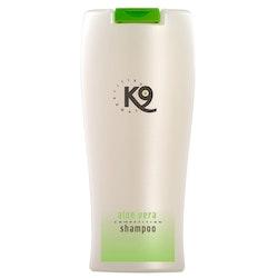 K9 AloeVera Schampo 300 ml