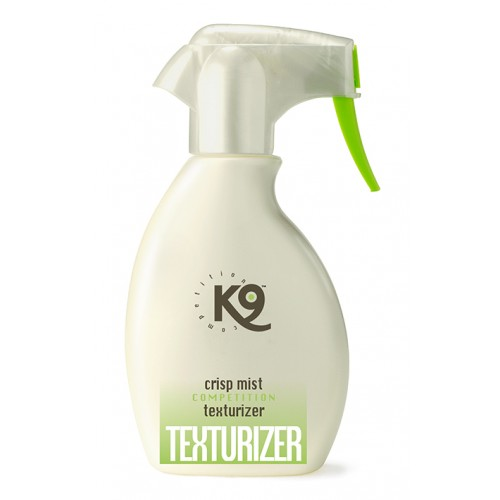 K9 Crisp Mist Texturizer 250 ml