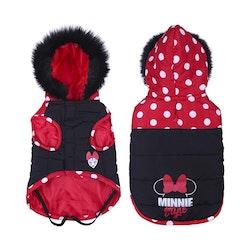 Minnie Mouse Hundtäcke