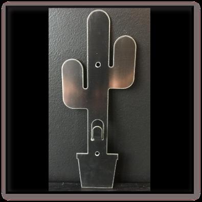 Kaktuskrok