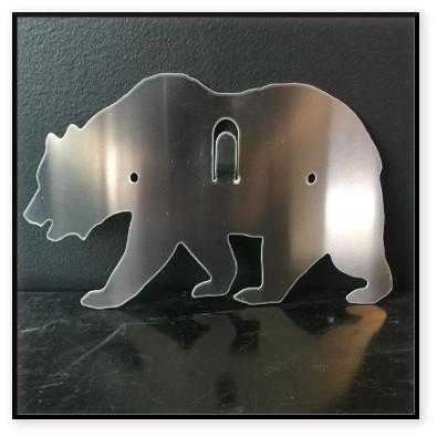 Björnkrok