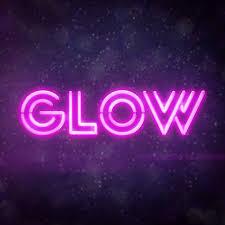 BB Glow Stayve