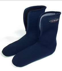 Vision Neo Cover Sock Size. XXL