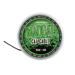 Madcat Power Leader 80kg 15m