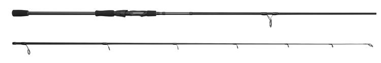 Okuma Altera 7' 210cm 15-40g