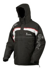 Imax Ocean Thermo Smock Grey/Red