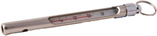 Termometer CH-102