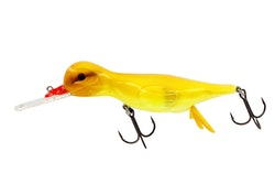 Westin Danny the Duck 14cm 48g
