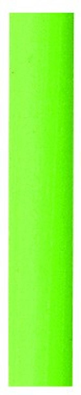 Darts lysslang grön 4mm