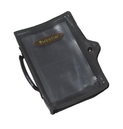 Westin W3 Rig Wallet Grizzly Brown/Black