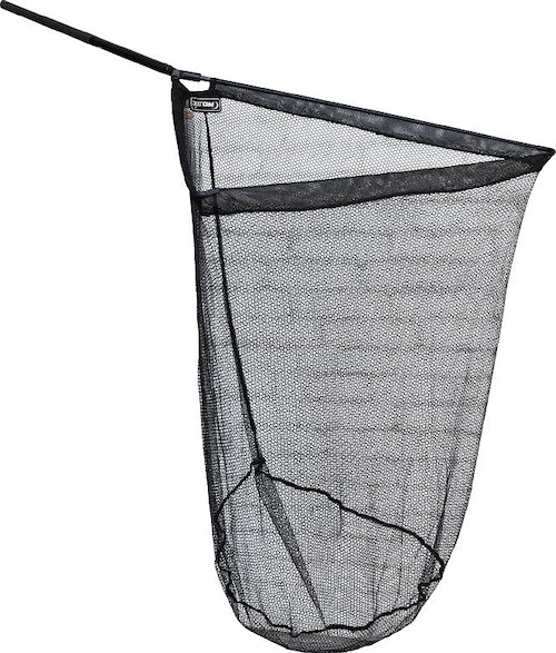 Prologic Multi Lenght Handle Landing Net Håv