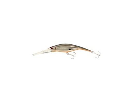 Westin Platypus SW Steel Sardine 59 g