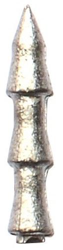 Darts Weight Spike Tungsten