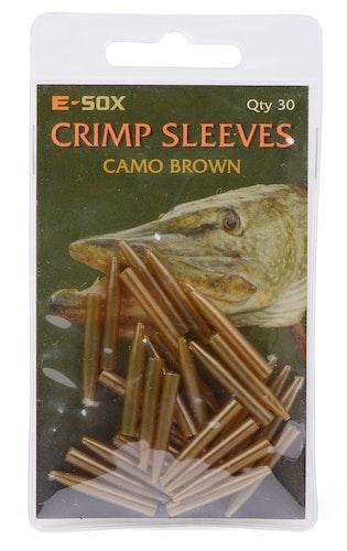 E-sox Crimp Sleeves