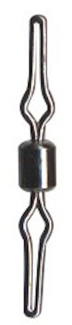 Line clip