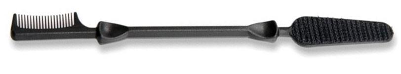 Stonfo Dubbing Comb