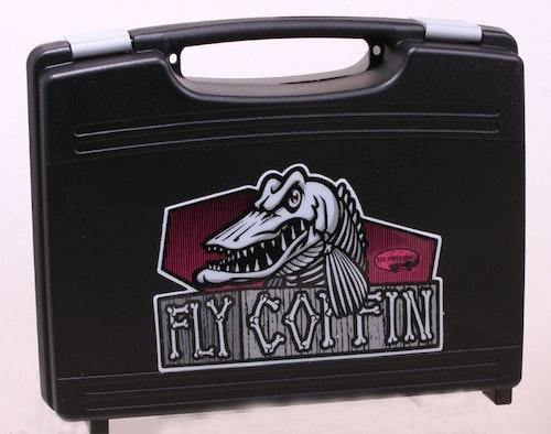 Flycoffin