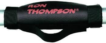 Ron Thompson Velcro Spöhållare - fäst på relingen