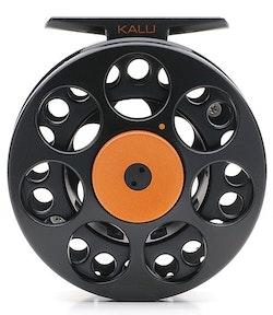 Vision Kalu