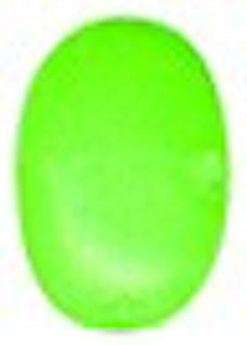Lyspärlor