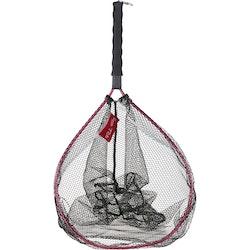 Maxximus wading net M 72cm x 40x48x45