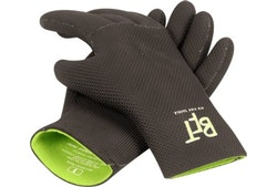 BFT, Atlantic Glove, 5 finger