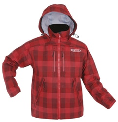 Vene Jacket Lumberjack