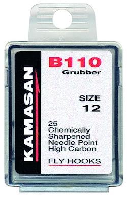 Kamasan B110