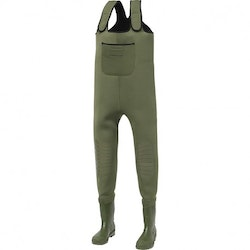Kinetic Neogaiter Wader Bootfoot
