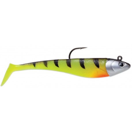 Storm Ultra Shad 15cm