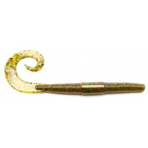 Darts Tail Worm