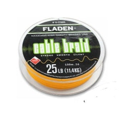 Fladen Cable Braid