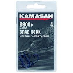 Kamasan Crab Hook