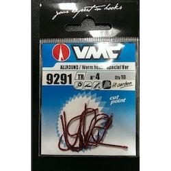 VMC 9291TR Baitholder Faultless