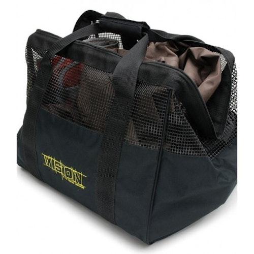 Vision Wader Bag