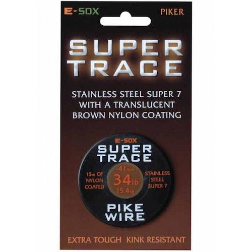 Drenna Super Trace Wire