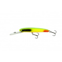 Westin Jätte Deep Runner 100mm 15g Floating