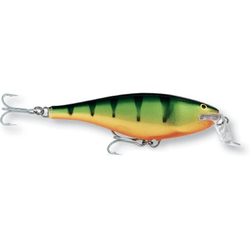 Rapala Shad Rap Magnum Floating