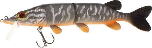 Westin Mike The Pike, 28cm 185g