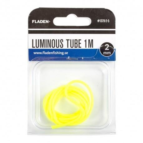 Fladen Luminous Tube 1m 4mm