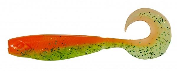 Gunki Clipper 11cm