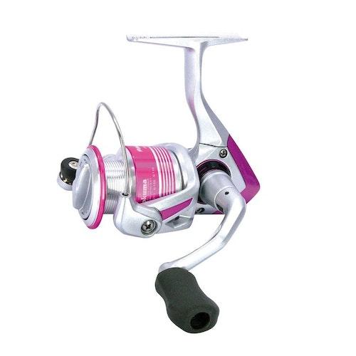 Okuma Pink Pearl 30