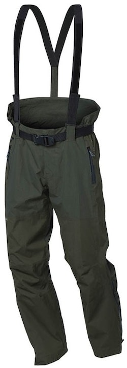 Westins W4 2-layer Pants